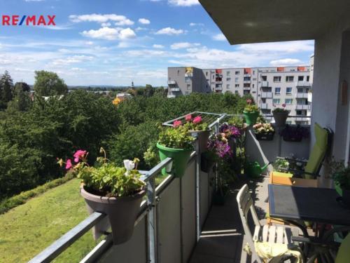 Praha 10 Uhříněves (ID 020-N05124)