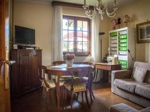 Prodej domu 400 m² / rodinná vila /Lido di Camaiore, Camaiore, Lucca, pobřeží Itálie