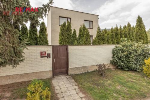 Prodej domu 340 m², Praha 5 - Lipence