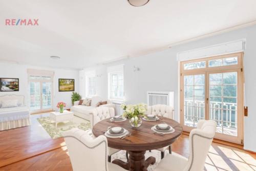Prodej domu 620gg